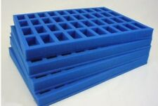 KR Multicase New - N4 Trays - GW Size - Pack of 4