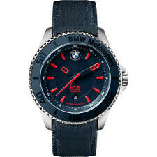 BMW MOTORSPORT,OROLOGIO UOMO,ICE-WATCH,BM.BRD.B.L.14,CASSA 48 mm,IDEA REGALO,NEW