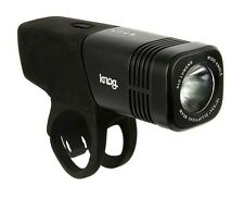 Knog Blinder Arc 640 Front LED Light Headlight USB Rechargeable 640 Lumens 11785