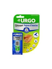 Urgodermyl Insects Bite (mosquitos,wasps,horseflies, spiders,chiggers,bees,ants)