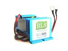 Battery Life Saver BLS-36N New 36V Golf Cart Battery Life Extender