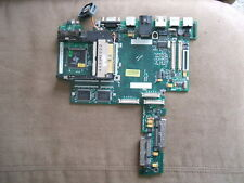 "Apple Wallstreet Powerbook G3 14"" Motherboard 820-1014-A,  300MHz 266MHz 233MHz"