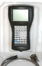 Diagraph Beijer QTERMG55 Graphic Mobile Data Terminal 5780004