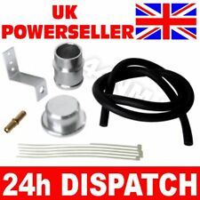 Lancer Evo 7 8 9 Blow Off Dump Valve BOV Fitting Kit