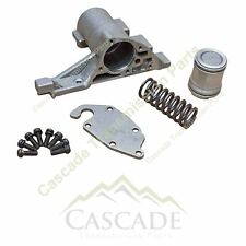 Cascade Transmission Valve Body 3-4 Overdrive Housing Kit 42RE 46RE 47RE 48RE