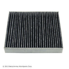 Beck/Arnley 042-2089 Cabin Air Filter