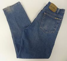Levis Mens Strauss Signature Classic Fit Blue Jeans 32x30 32/30 FREE SHIP 537
