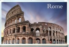 ROME FRIDGE MAGNET-2