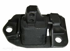 Engine Mount VOLVO S70 B5244T  5 Cyl MPFI . 99-00  (Left)