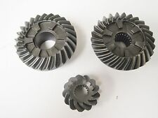 Yamaha Outboard Gear Set 1985-2006 115/130hp 4 cyl 2 stroke (R157)