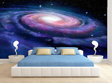 Universe Space Stars Wall Mural Photo Wallpaper GIANT WALL DECOR