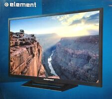 "ELEMENT - 28"" 720p 60Hz LED TV (Model: ELEFT281)... NEW!"
