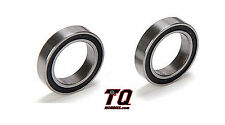 Losi LOSA6956 12 x 18 x 4mm Ball Bearing (2) Fast ship + track#