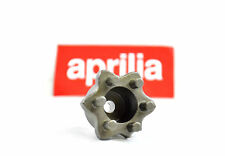 NEW GENUINE APRILIA RSV4 1000 4V/RSV1100 TUONO/R APRC/SBK-F/ INDEX WASHER 857123