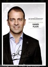 Hansi Flick  DFB AK WM 2014 TOP