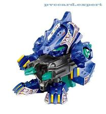 Takara Tomy Cross Fight B-Daman CB-47-Starter Loading Diles