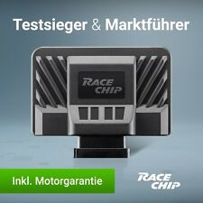 Chiptuning RaceChip Ultimate Audi S3 (8P) 2.0 TFSI 195kW 265PS Power-Tuningbox