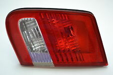 SAAB 93 9 3  2004 REAR TAIL INNER LIGHT RIGHT DRIVER SIDE RHD O/S/R 12785766