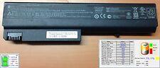 BATTERIE ORIGINALE HP DT06 HSTNN-DB28 CB28 415306-001 10.8V 55WH (GRADE B)