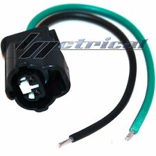 ALTERNATOR REPAIR PLUG HANRESS 2-PIN Fits JEEP Cherokee 2.4L 4.0L Liberty 3.7L