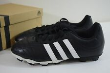 New ADIDAS Men's Goletto IV TRX FG Soccer Cleats - Size 6.5