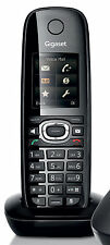 Gigaset C590 C595 C59H Additional Handset Cordless DECT Home Phone GAP