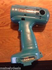 Makita 6233D Drill Housing Used Good Condition Fits With 6233D Drill