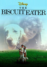 The Biscuit Eater Bird Pointer Championship Classic Boy & His Dog Movie on DVD