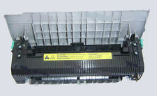 HP COLOR LASERJET 2550n  2550ln 2550 PRINTER FUSER RG5-7572