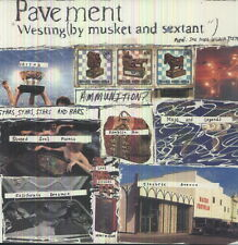 Pavement - Westing (By Musket & Sextant) [New Vinyl] Reissue