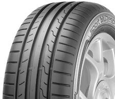 4x Sommerreifen Dunlop Sport BluResponse 185/60 R15 84H AKTION!