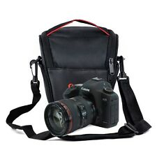 Shoulder Camera Case Bag for Canon EOS 1200D 700D 650D 600D 550D 100D 70D 60D 7D