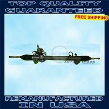 2004- 2006 LEXUS RX330 RACK AND PINION ASSEMBLY