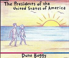 The Presidents Of The United States Of America / Dune Buggy