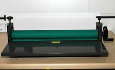 Manual - Cold Roll Laminator - 650mm - Laminating & Mounting Prints