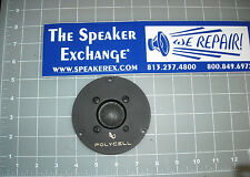 Infinity Polycell Tweeter 902-4606