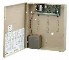 VISTA 20P - Honeywell Ademco 8 Zone Alarm Control Panel