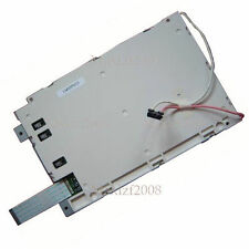 """5.7"""" LCD Display Screen for SHARP STN LM32P07 LM32P073 LM32P0731 Industrial Part"""