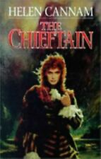 The Chieftain (Magna Large Print General Series)
