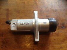 "Triumph TR3 Late TR4&A Clutch Slave Cylinder NEW 1"" Alloy"