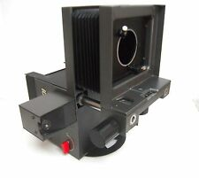 DURST AC 1201 Part of Enlarger Head Carriage  ----GG
