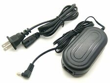 AC Power Adapter for CA-PS500 Canon Powershot A80 A85 A90 A95 A610 A620 A630 New