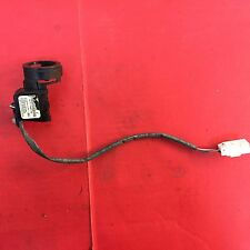 98-01 FORD EXPEDITION F150 ANTI THEFT PATS TRANSCEIVER PN: XL3T-15607-AD