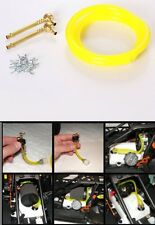 V2 FULLFORCE RC HIGH FLOW FUEL LINE KIT FOR HPI BAJA 5B 5T 5SC LOSI 5IVE-T