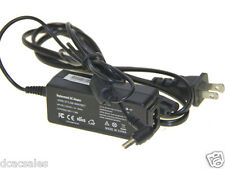 New AC Adapter Charger For Acer Aspire One D257 AOD257-1648 AOD257-13450 Netbook