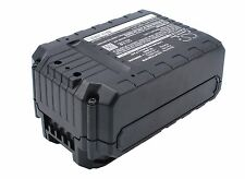 UK Battery for Porter Cable PCC601 PCC681L PCC680L PCC681L 18.0V RoHS