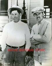 """Will Rogers Silent Comedy 7x9"""" Photo #K9532"""