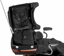 Kuryakyn - 4177 - Removable Harley Davidson Tour-Pak Liner, Sold