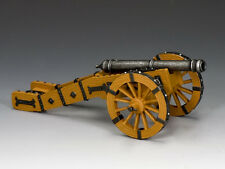 PnM014 English Civil War Cannon by King & Country