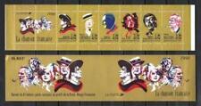France 1990 carnet Yvert n° BC2655 neuf ** 1er choix